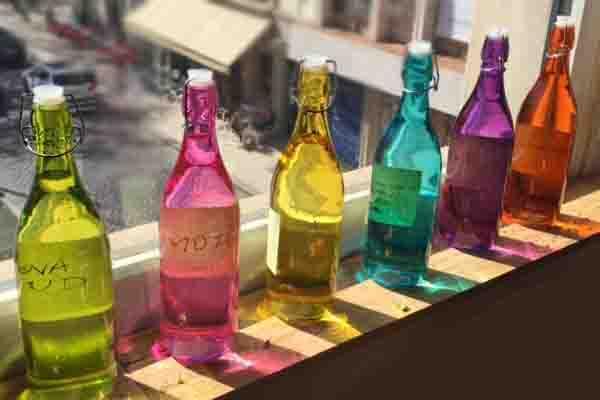 botellas1