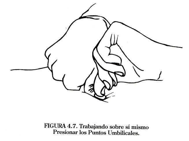 4.7_si_mismo