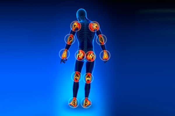 tratar la artritis con cobre