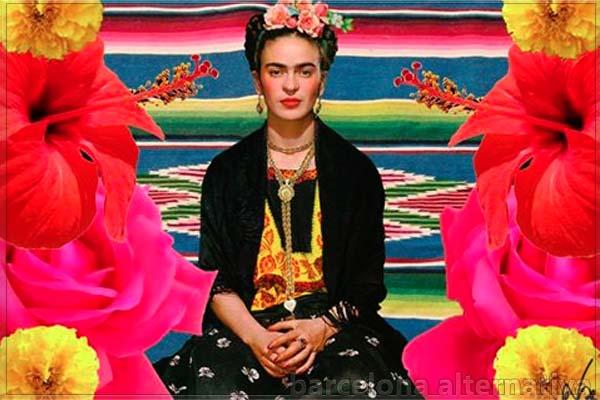 10 Frases De Frida Kahlo Que Te Inspirarán En Momentos Difíciles