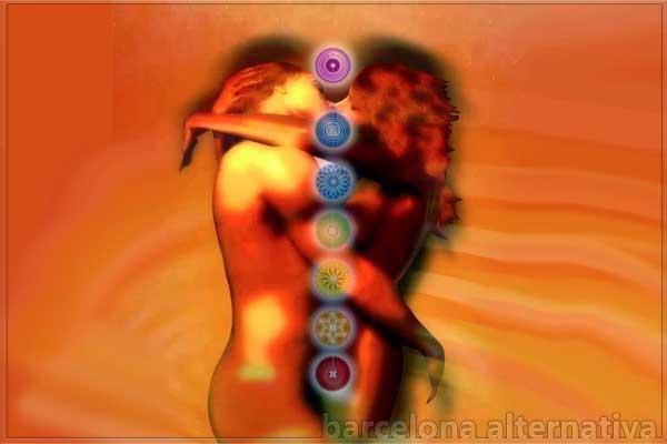 LA CONTAMINACION AURICA Y LAS RELACIONES SEXUALES