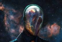 secretos espirituales