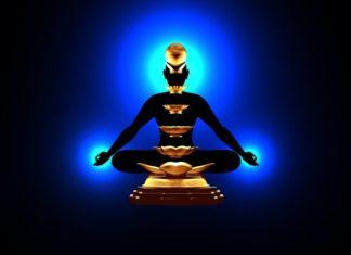 chakras y los arquetipos