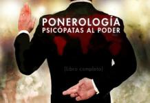 ponerología