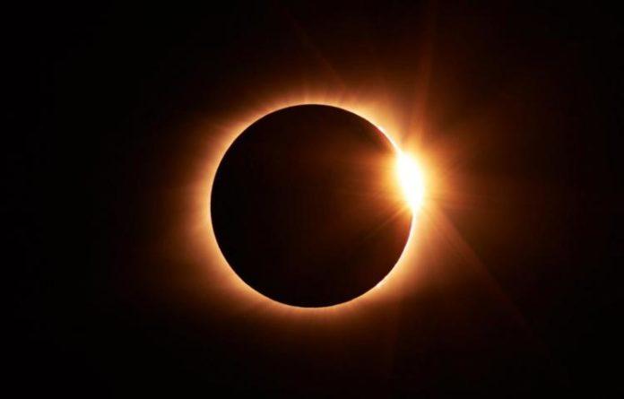 eclipse 21